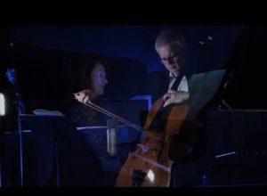 Olivier Messiaen: Quatour pour la Fin du Temps